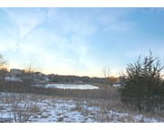 Lot 10 Blk 1 83rd Circle, Otsego image