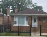 8106 S Woodlawn Avenue, Chicago image