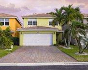 6678 Duval Avenue, West Palm Beach image