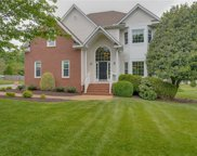 8947 Kings Charter Drive, Mechanicsville image