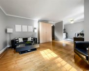 76-35 113th Street Unit #1M, Forest Hills image