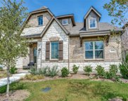 12736 Mercer Parkway, Farmers Branch image