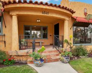 4640 Talmadge Drive, Normal Heights image