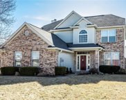 9045 Bryce  Way, Fishers image