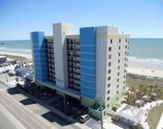 2200 N Ocean Blvd Unit 1006, North Myrtle Beach image