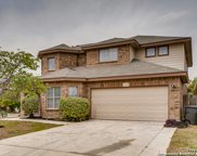 10407 Pecne Path, Helotes image