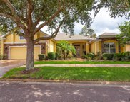 48 Osprey Cir, Palm Coast image