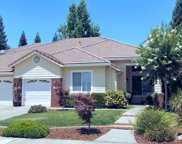 4608  Mountaingate Drive, Rocklin image