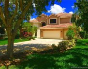 4699 Rothschild Dr, Coral Springs image