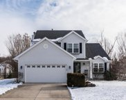 6228 Summerville  Lane, Liberty Twp image