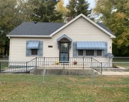 4820 W State Road 10, North Judson image