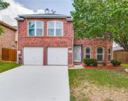 1423 Chinaberry, Lewisville image