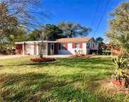 4880 Shady River LN, Fort Myers image