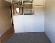4600 Paradise Road Unit 52, Las Vegas image
