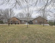 2511 S Mohican Avenue, Independence image