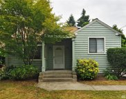 13728 3rd Ave NW, Seattle image