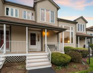 35 Willow Pond Dr Unit 35, Rockland image