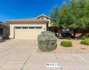 2512 E Paraiso Drive, Phoenix image