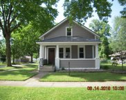 1201 Maple Row, Elkhart image