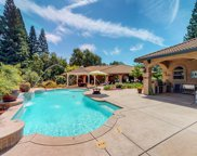 8314  Sturm Lane, Granite Bay image