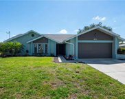 609 SE 19th CT, Cape Coral image