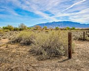 354 Don Silva Trail, Corrales image