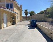 3852 Alice Lane, Las Vegas image