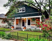 1213 Carlock Street, Fort Worth image