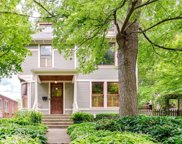 671 Woodruff Place East  Drive, Indianapolis image