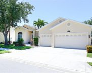 321 Spider Lily Ln, Naples image
