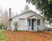 10028 Beacon Ave S, Seattle image