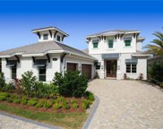 6831 Mangrove Ave, Naples image