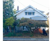 1125 SE 49TH  AVE, Portland image