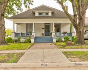 1830 Hurley Avenue, Fort Worth image