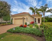 7103 Westhill Court, Lakewood Ranch image