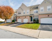 554 Liberty Circle, West Grove image
