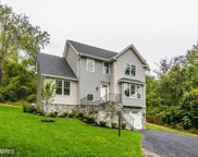 9734 WOODCLIFF COURT, New Market image