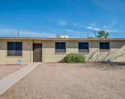3515 E 32nd, Tucson image