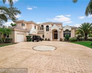 1819 NW 124th Ave, Coral Springs image
