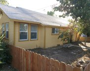 169 Littlejohn Road, Yuba City image