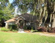 6777 Spicewood Ln, Tallahassee image