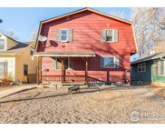 810 W Laurel St, Fort Collins image