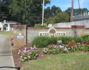 1058 E Sea Mountain Hwy Unit 13-101, North Myrtle Beach image