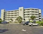 9400 Shore Dr. Unit 406, Myrtle Beach image