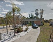 4932 Viceroy ST, Cape Coral image