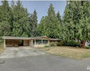 23406 Humber Lane, Edmonds image