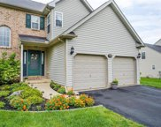 6023 Timberknoll, Lower Macungie Township image