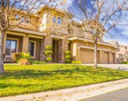 1656  Baroness Way, Roseville image