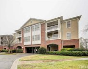 318 Waterford Lake Drive Unit #318, Cary image