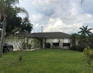 763 Entrada DR S, Fort Myers image